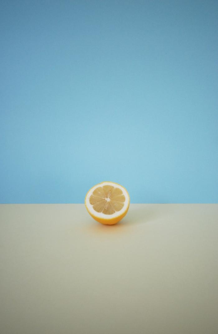 citrons-4