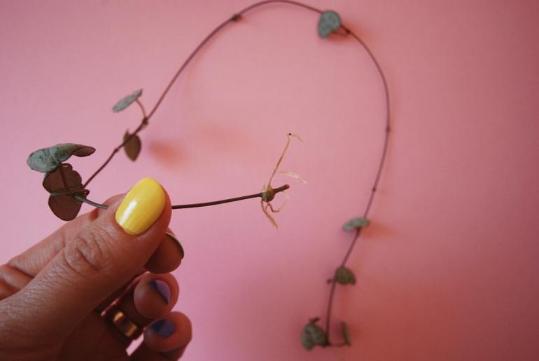 string-9